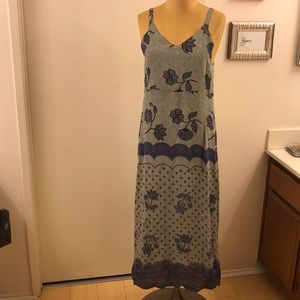 💥PYUMOSSO💥 Japanese sun dress